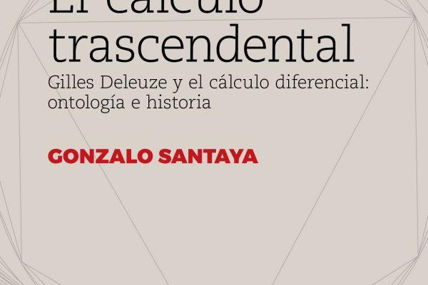 SANTAYACalculo(web)Tapa