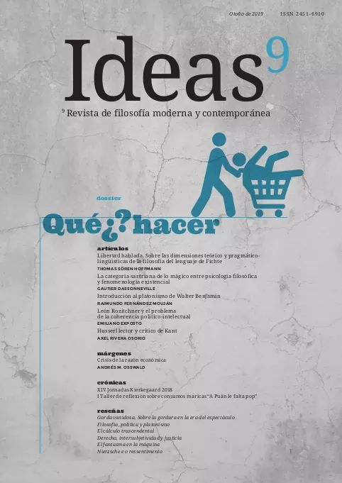ideas9tapa
