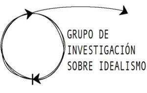 logo-idealismo