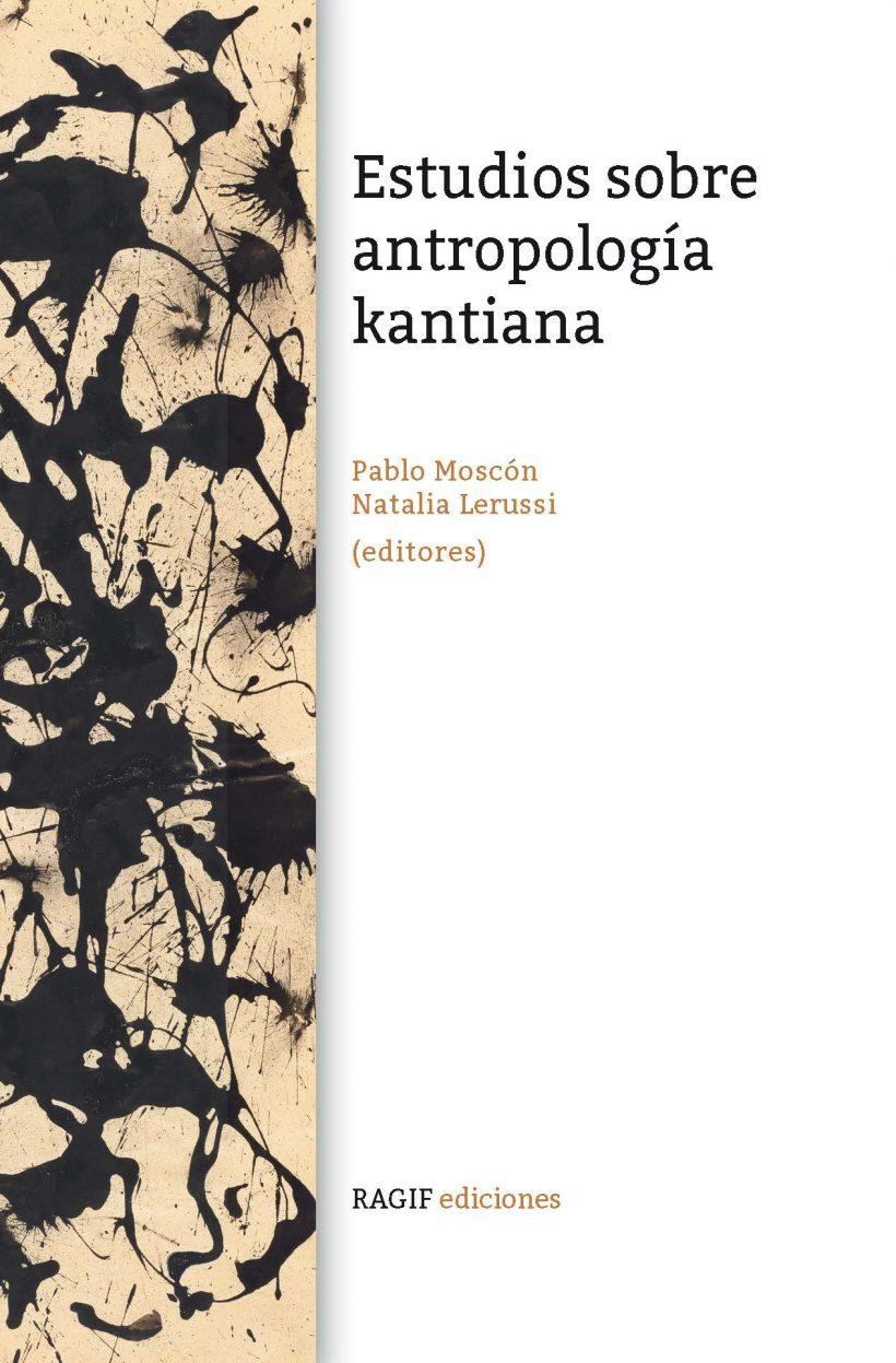 Páginas desdeEstudios sobre antropologia kaniana