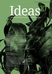 ideas10tapa
