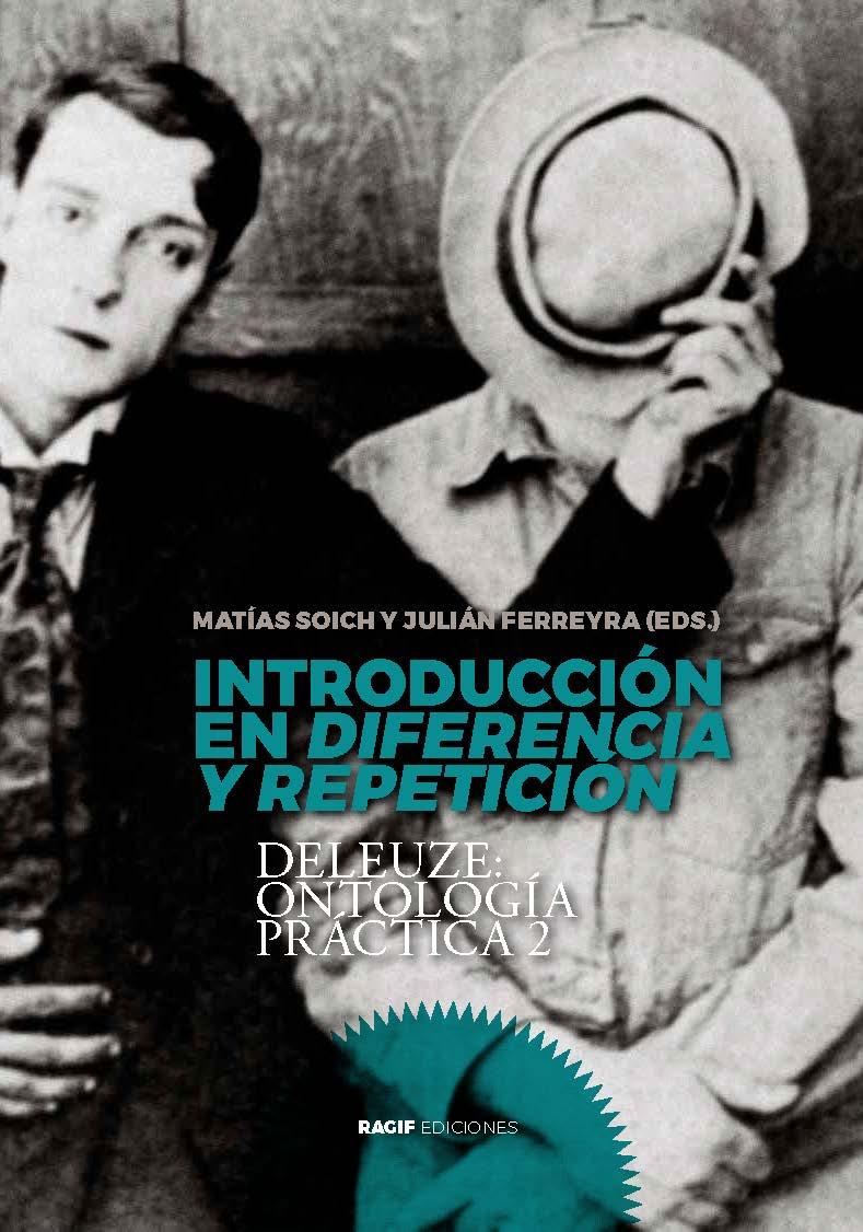 PORTADA Introducción en Diferencia y Repetición